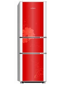 美菱冰箱6